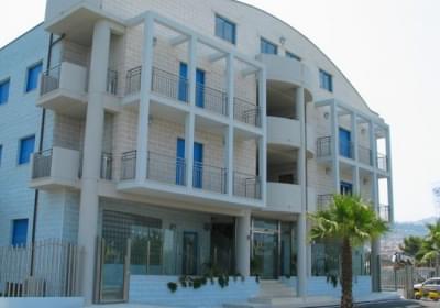 Casa Vacanze Miljunka Residence